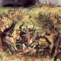 Battle of Pinhoe